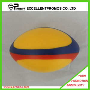 2015 Main Product New Colorful Sports PU Stress Ball (EP-PS1035) pictures & photos