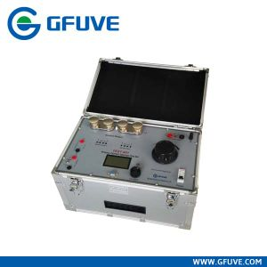 High Current Primary Current Injection Test Set pictures & photos