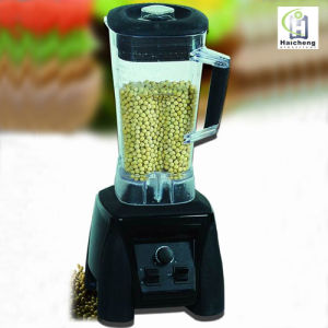 2 L Heavy Duty Commercial Food Blender (MK-888)