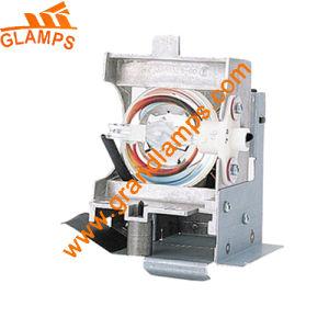 Projector Lamp Sp-Lamp-Lp2 for Infocus Projector Infocus Lp210/Lp220/Lp225