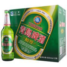 China Water Based Varnish for Paper Carton Without Film/Beer Carton pictures & photos