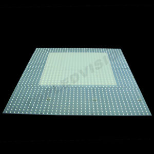 Background LED Lighting Board pictures & photos