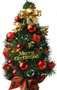 for Making Christmas Tree Leaves Rigid Colored PVC Film pictures & photos