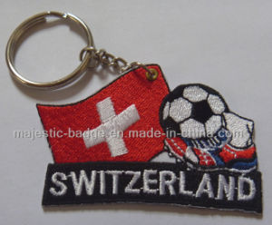 Custom Key Chain pictures & photos