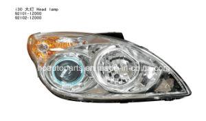 Head Lamp / Headlight for Hyundai I30
