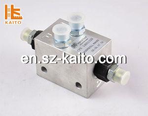 Abg Titan 423 Asphalt Paver Leveling Hydraulic Lock pictures & photos