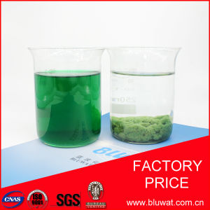 High Active Decolor Chemicals pictures & photos