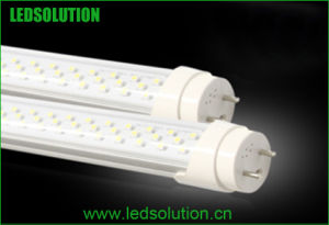 LED Tube Lights T8 4ft 18W LED Tube with SAA pictures & photos
