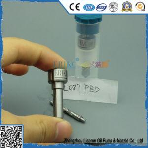 Delphi Fuel Nozzle L087pbd L087prd L087pbc Dsla144FL087 for Renault Nissan Ejbr04101d Ejbr01401z Ejbr02101z pictures & photos