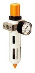 Ofr Series Air Filter&Regulator (Festo Type)
