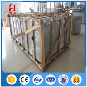 Silk Screen Printing Exposure Machine pictures & photos