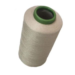 Sewing Thread DTY