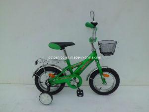 """12"""" Steel Frame Children Bike (BX1206) pictures & photos"""