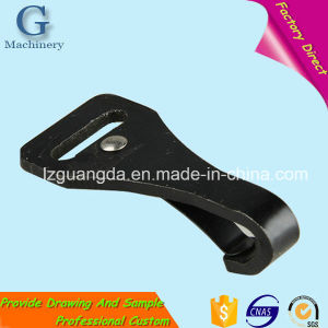 OEM Powder Coating Stamping Part of Used Widely pictures & photos