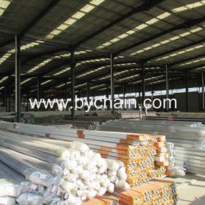 Custom Aluminium Profile pictures & photos