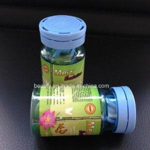 Mze Botanical Slimming Capsule, Meizi Evolution Slimming Soft Gels pictures & photos