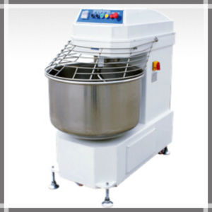 Dough Kneader Machine for Home or Restaurant pictures & photos