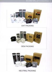 Ricoh Vt600/CPI2 Digital Duplicator Ink Black pictures & photos