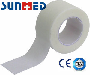 Microporous Surgical Tape pictures & photos