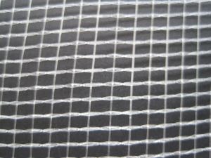 Meyabond 3*7mm 50G/M2 HDPE Anti Hail Net pictures & photos