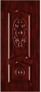 Latest Design Popular Doors pictures & photos