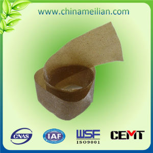 Fire Resistant Mica Cable Tape pictures & photos