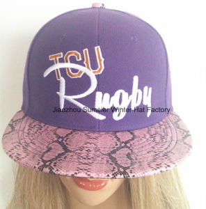 The New Trend, Fast Ball Cap Urban Fashion Hats The Rhythm of Hip Hop pictures & photos