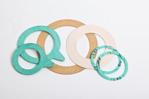 Cheap Non Asbestos Jointing Gasket (RS7-N) pictures & photos