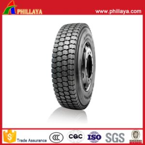 Auto/Trailer Parts Semi Trailer/Truck Tyre pictures & photos