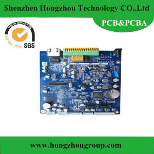 OEM, ODM. PCB. PCBA Circuit Board, PCB Assembly pictures & photos
