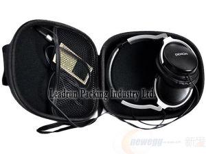 EVA Tools Bag EVA Carrying Case EVA Hard Glasses Case (Hx035) pictures & photos