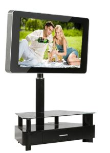 55 Inch 1500 Nits Outdoor LCD Monitor pictures & photos