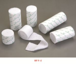 High Quality Orthopedic Bandage Witj CE &ISO pictures & photos