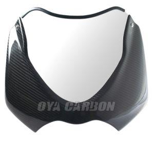Carbon Fiber Bikini Fairing for Ducati Monster 1995-2007 pictures & photos