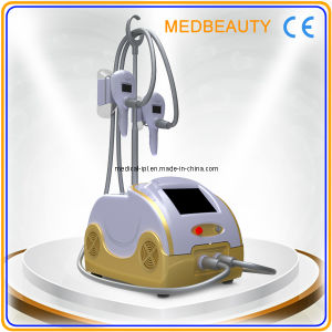 2017 Best Zeltiq Coolsculpting Machine & Fat Freezing Cryolipolysis Slimming Machine pictures & photos