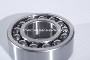 A&F Bearing Factory supply Self-aligning ball bearing 1218M 2218M 1318M 2318M 1219M 2219M 1319M 2319M pictures & photos