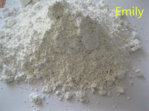 China Factory Price High Quality Washed Kaolin pictures & photos
