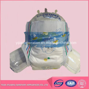 Type Diaper Anti-Leak High Absorption China pictures & photos