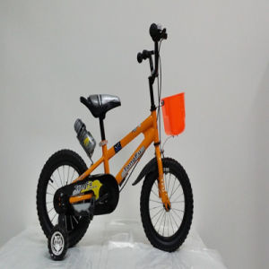 Cool Bicycle for Children Outdoors pictures & photos