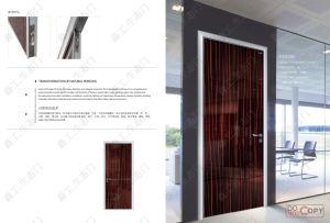High Gloss House Door, Apartment Door, Residential Door pictures & photos