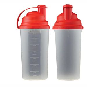 700ml Plastic Protein Shaker Bottler for Promotion pictures & photos