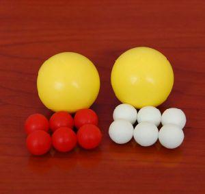 Teflon Ball pictures & photos