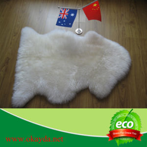 Factory Price for Sheared Sheepskin Rugs China Wholesale