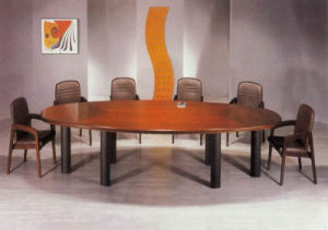 Modern Office Meeting Table (JL-MT101) pictures & photos