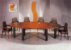 Modern Office Meeting Table (JL-MT101)