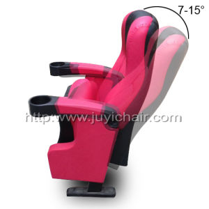 Juyi New Design Hot Sale Auditorium Chair Theater Chair Jy-625 pictures & photos