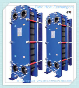 ISO9001: 2008 Certification and Water-Cooled Type Water Chiller (BM20-1.0-300-E) pictures & photos