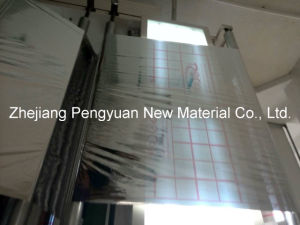 Metallized Pet Reflective Film Fo Packaging pictures & photos