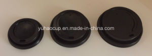 Hot Sale and Durable Plastic Lids with High Quality pictures & photos