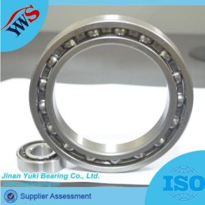 61017 Deep Groove Ball Bearing